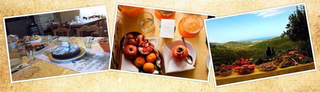collage-colazione