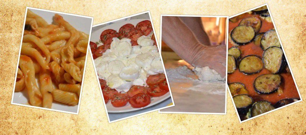 collage-cucina-2