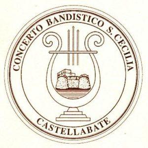 Castellabate - Festa della Repubblica